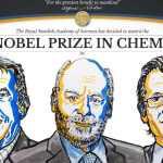 nobel-chimie2016