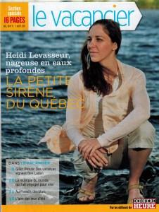 heidi-levasseur-une-du-magazine-derniere-heure