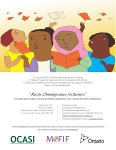 Invitation-lancement-Toronto-flyer-final-page-001