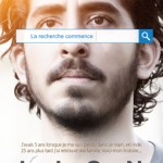 Saroo Brierley, Lion, roman traduit de l'anglais par Christophe Cuq, Paris City Éditions, 2016, 256 pages, 29,95 $.