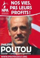 philippepoutou