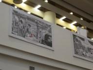TCAF festival de la BD