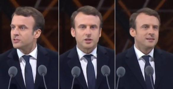 Le gouvernement nommé par Emmanuel Macron comprendra des personnalités de gauche, du centre et de droite.