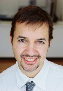 Thomas Gallezot