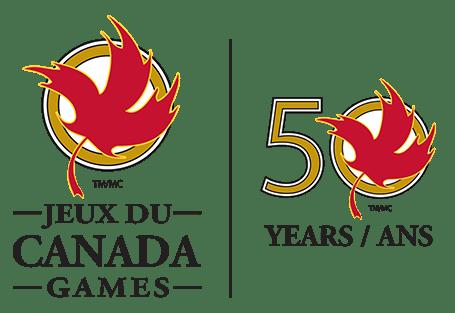 jeux-du-canada-28-juillet-13-aout