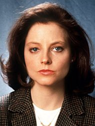 Jodie Foster   Photo Credits: Orion Pictures