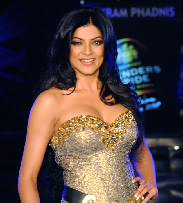 Image result for sushmita sen