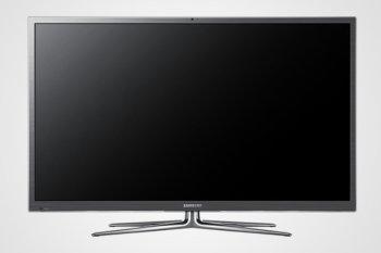 Samsung E8000 Plasma TV