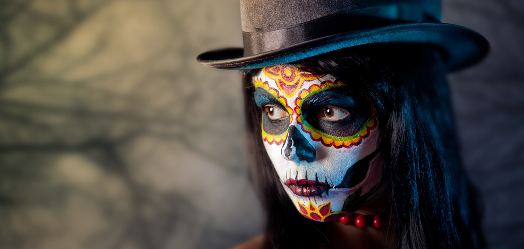Der Voodoo-Tod | Foto: © Elisanth - Fotolia.com