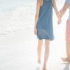 夫婦で学びを共有することで得られるメリット