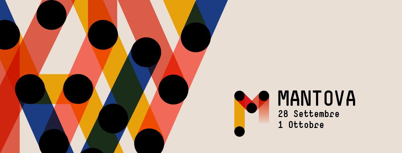 artlab2016-la-cura
