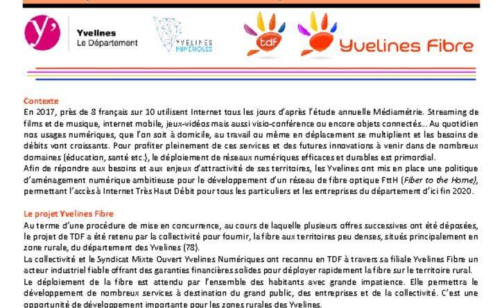 thumbnail of FLASH N° 32 FibreOptique Francos CNI Passeports CLSH Aulnay CoupureEnedis