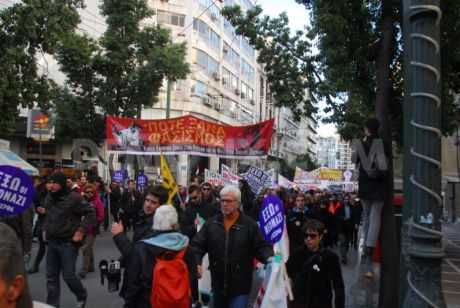 1358619076-day-of-anti-fascist-action-in-athens_1737260