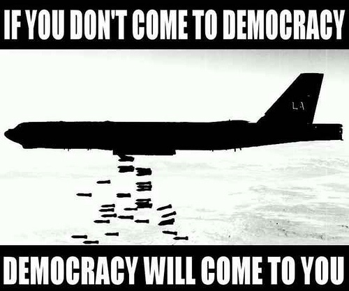 Democracy will come to you.jpeg
