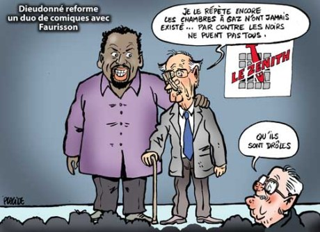faurisson-dieudonne 08-12-29-