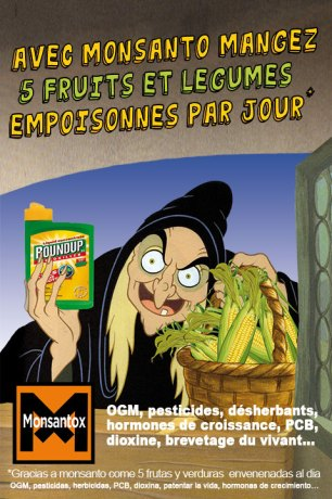la-sorciere-monsanto