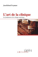 l'art de la clinique