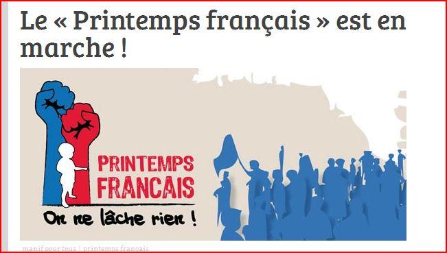 printemps-français-contre-révolutionnaire