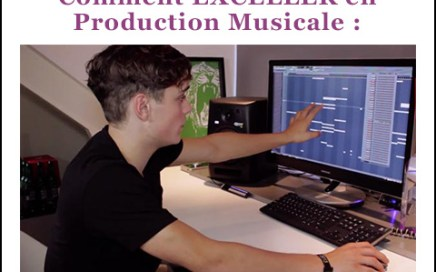 production musicale martin garrix