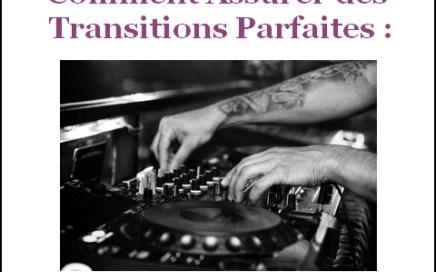 mixer-comment-assurer-des-transitions-parfaites