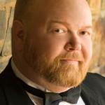 Peter Sykes, harpsichord