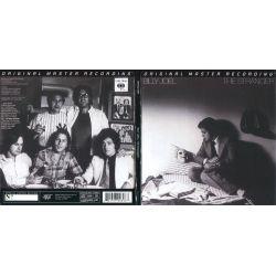 Small Crop Of Billy Joel Album Covers
