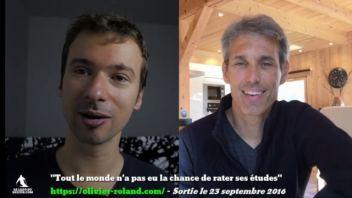 interview-olivier-roland1-labo-du-skieur