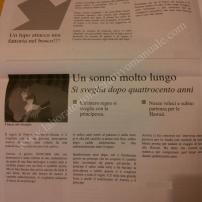 articolo_fiabe_arcifoglio_LIM_1