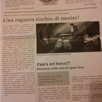 articolo_fiabe_arcifoglio_LIM_4