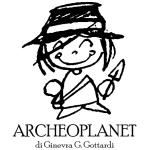 Archeoplamet