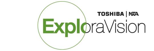 explorivision