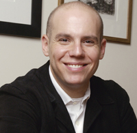 Todd L. Pittinsky