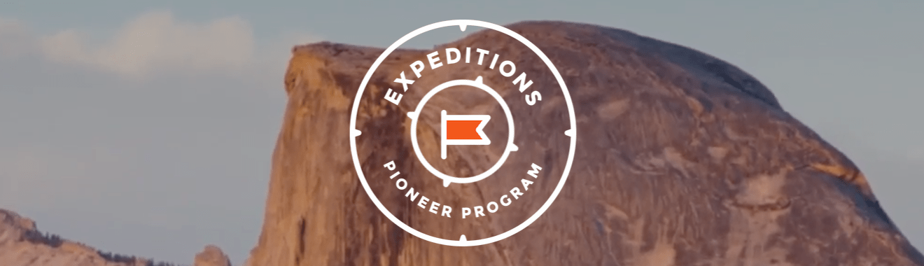 expeditions2