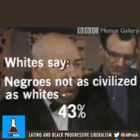 racial5