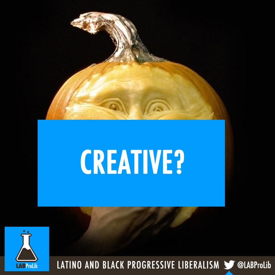creative_p