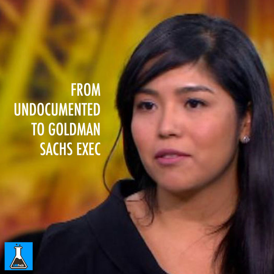 From-Undocumented-to-Goldman-Sachs-Exec