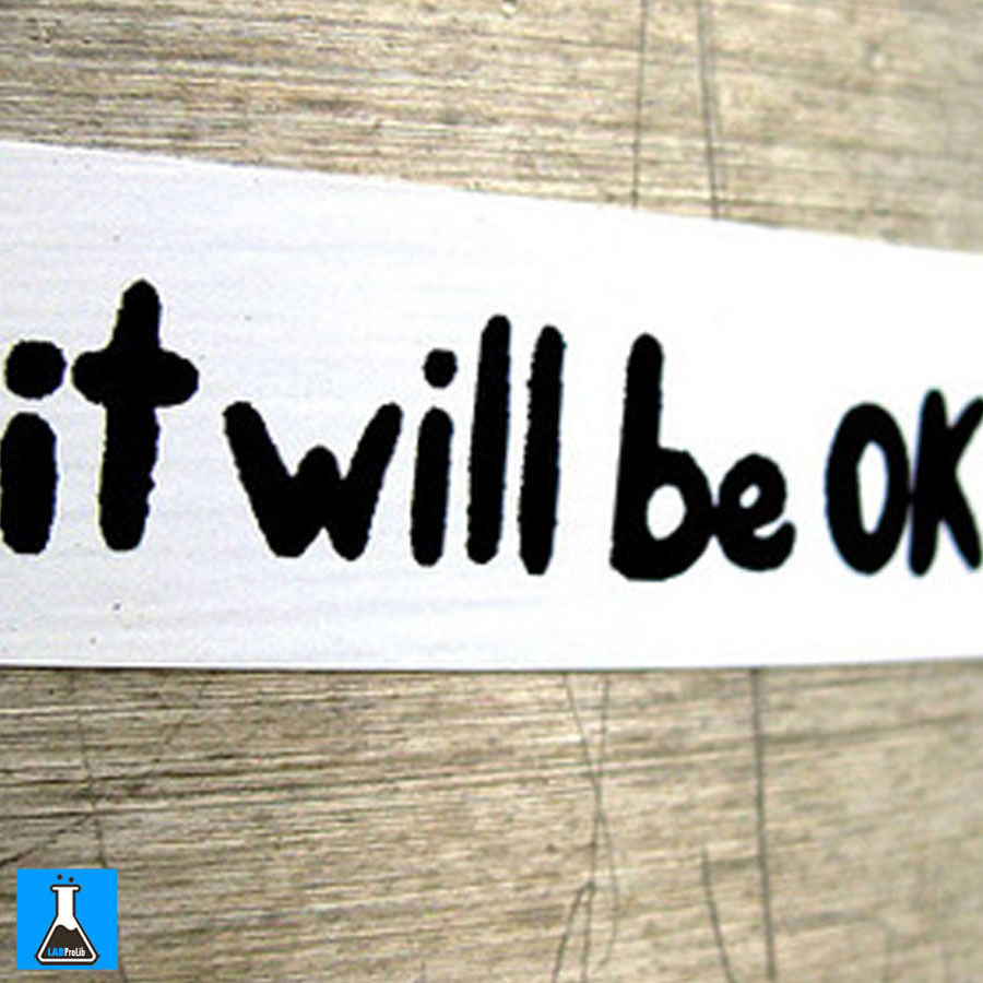 IT-WILL-BE-OK