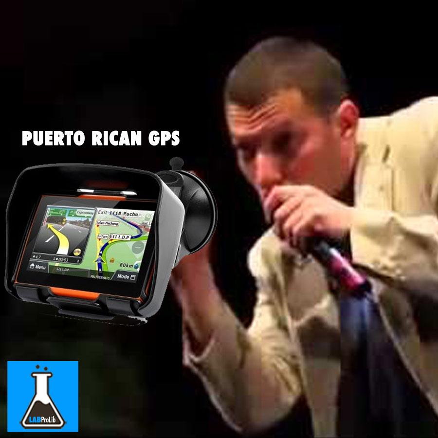 puerto-rican-gps