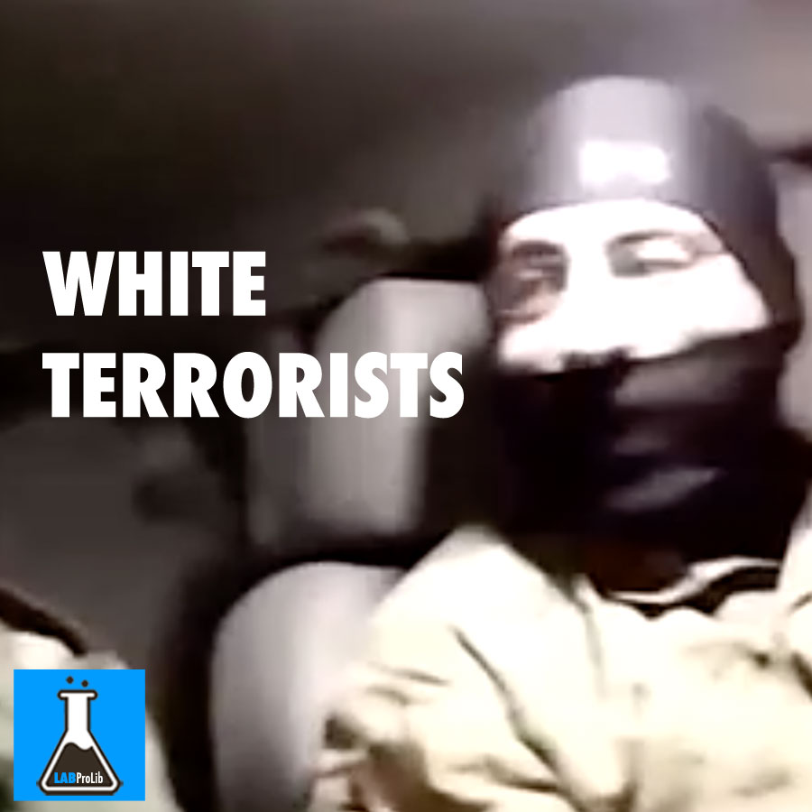 white-terrorists