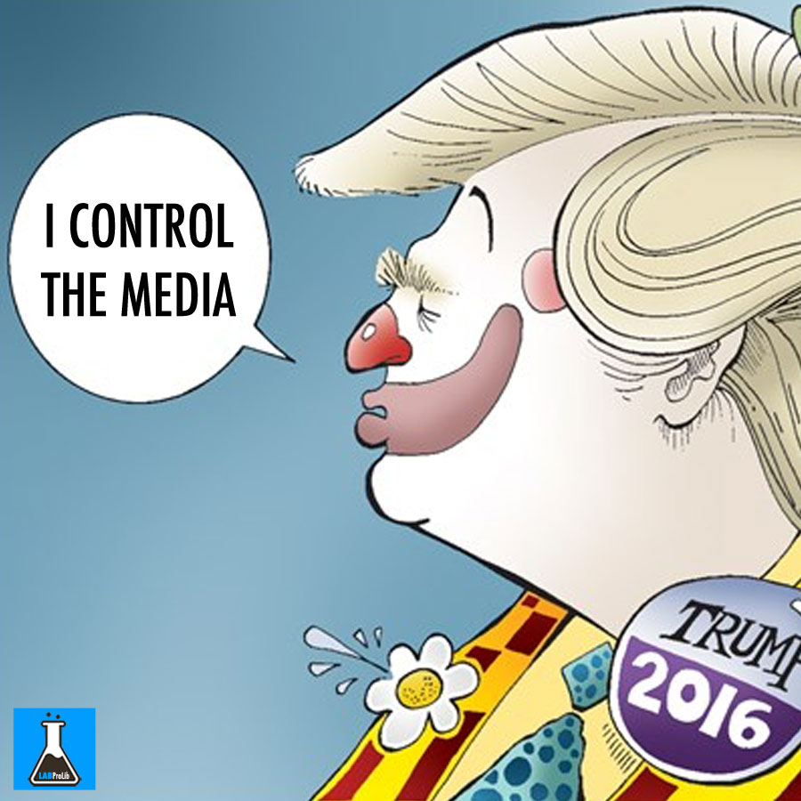 I-CONTROL-THE-MEDIA