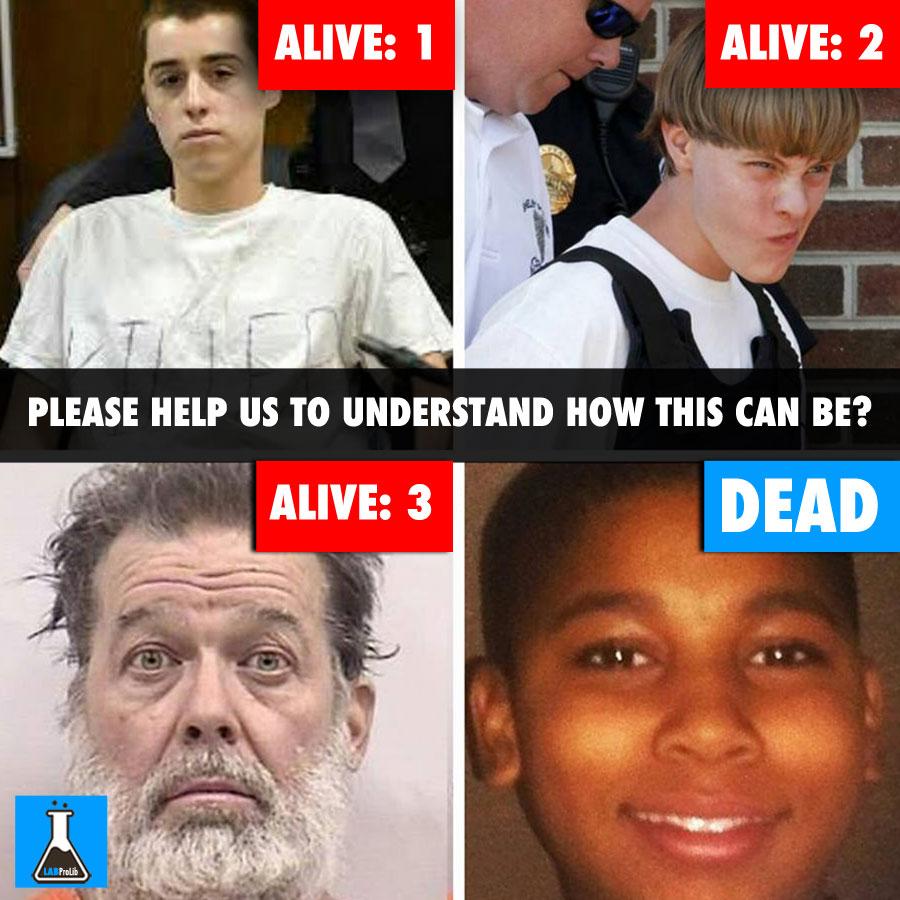 alive-vs.-dead