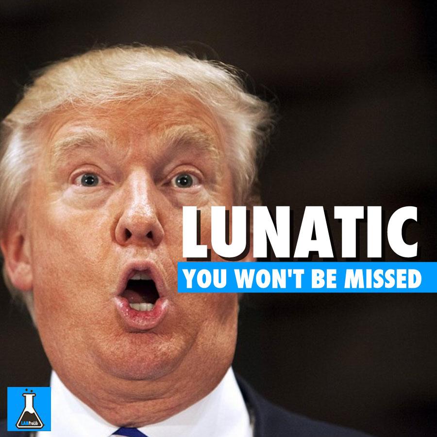 lunatice-trump