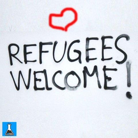 refugees_heart