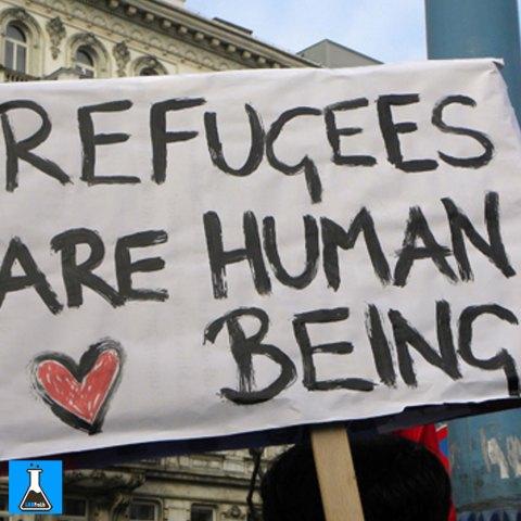 refugess-human