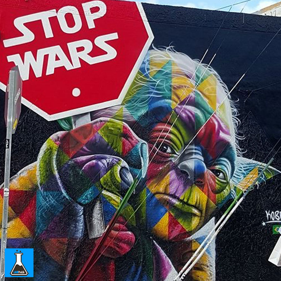 stop-wars