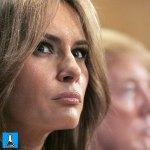 trump-woman
