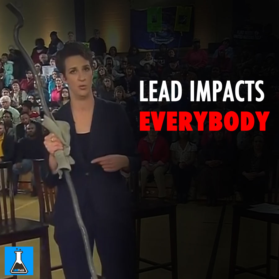 _Lead-impacts-everybody'