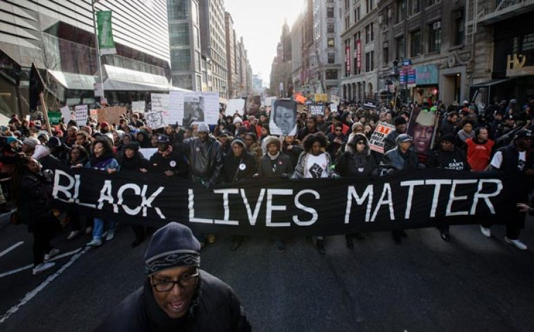 black_lives_matter_banner_march_ap_img_4
