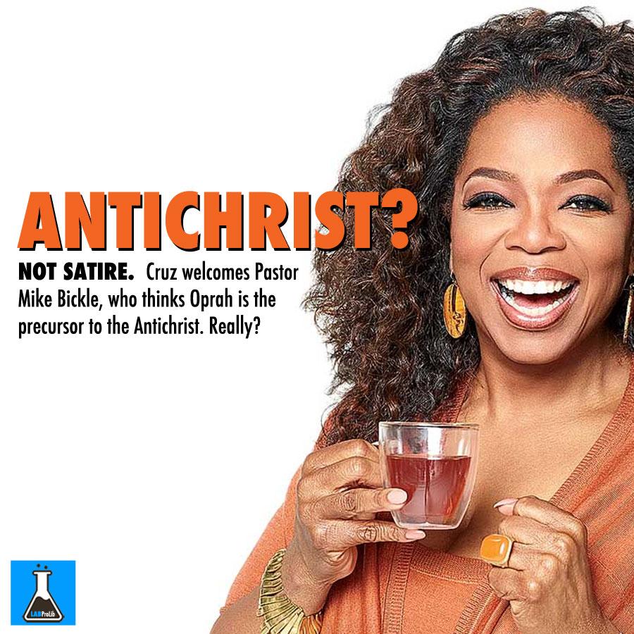 oprah-antichrist