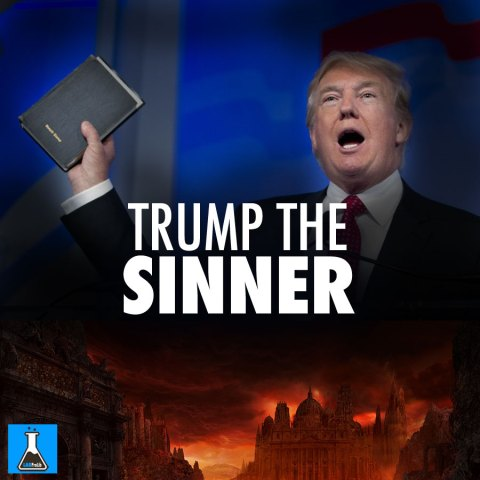 trump-the-sinner
